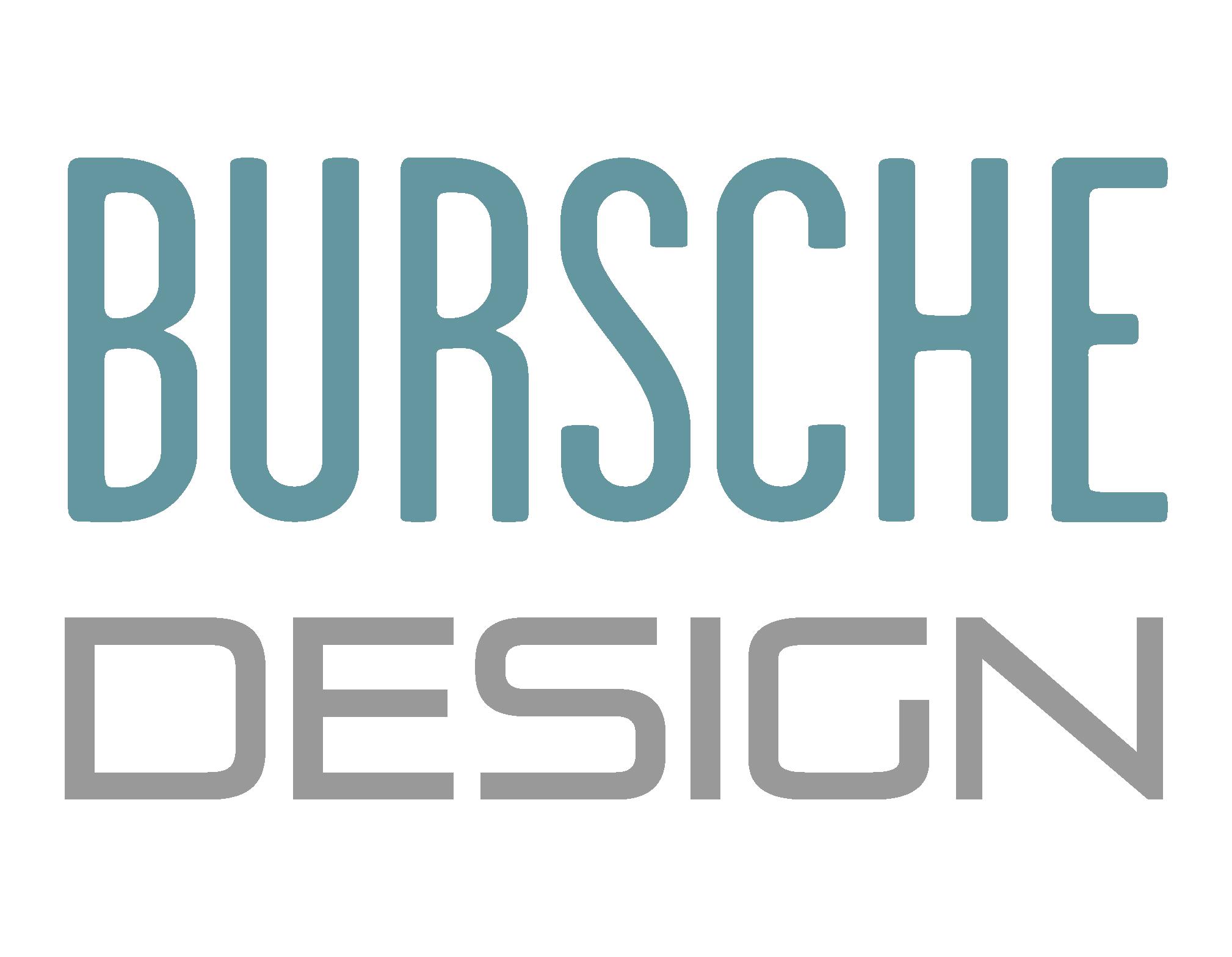 Bursche-Design